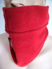 SPARK goletta scalda collo sottogola berretto cappello invernale Pile