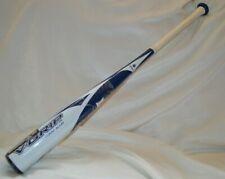 Mattingly Ripped V-Grip Aluminum Bbcor Baseball Bat New In Packaging