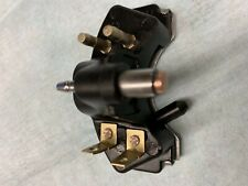 1957 1958 CADILLAC NEUTRAL SAFETY SWITCH REMANUFACTURED TESTED & WORKS!
