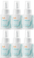 Moroccan Oil ChromaTech Prime for Color-Treated Hair 1.7 oz - 6 PACK!!