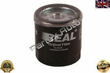Car Oil Filter for Toyota Avensis 1997-2008