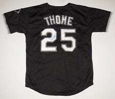 a1b8ab31133 Chicago White Sox MLB Original Autographed Jerseys for sale
