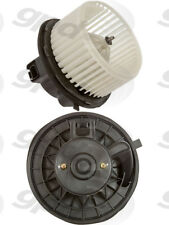 Global Parts Distributors 2311654 New Blower Motor