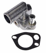 Ford Explorer Engine Coolant Thermostat Housing Upper Dorman 902-1003