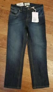Country road Size 5 Denim Jeans Lean Leg New