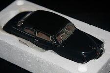 1949 Mercury Club Coupe 1:24 By Danbury Mint (Mint)
