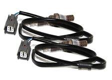 For 00-05 Accord 2.3/3.0L 01-05 Civic 1.7L 2PC Downstream Oxygen Sensor 234-4092