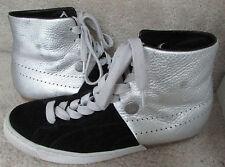 Puma by Mihara Yasuhiro Mens My 57 Mid 35323501 Lace Up Sneakers Sz 8 US