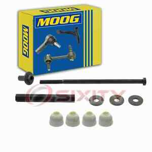 MOOG Front Suspension Stabilizer Bar Link Kit for 1995-2006 Chevrolet Tahoe ls