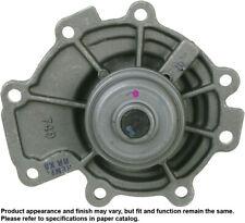 CARDONE 57-1653 Engine Water Pump fits Jaguar X-Type 2006-02