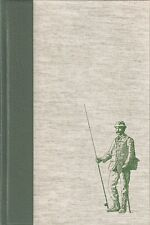 THREADGOLD LAWRENCE FISHING BOOK UNDERSTANDING FISH VISION deluxe MONOGRAPH 6