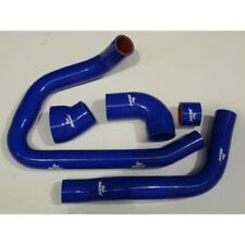Roose Motorsport Silicone Boost Hoses for Astra G MK4 GSI SRI Z20LET RMS59B