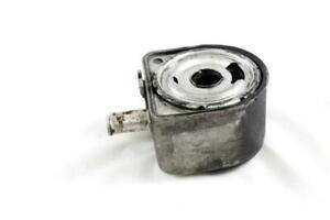 1660067G01000 Radiador Aceite Motor SUZUKI Grand Vitara 2.0D 80KW 3P 4X4 5M (20