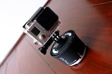 Veho MUVI™ X-Lapse Time Lapse Accessory with GoPro Iphone mount timelapse