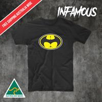BUTTMAN Shirt hoodie funny batman dark knight ass joker clothing cotton arse ass