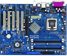 ASRock 775V88  LGA 775  Motherboard