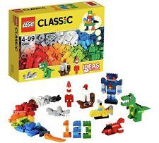 LEGO Classic Creative Supplement - 10693 - Brand New - Free P&P