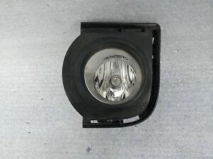 2008-2010 Toyota Scion XB Driver Side Fog Light PT857-52080