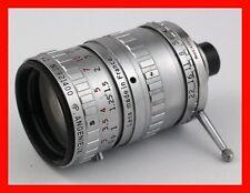 @ ANGENIEUX 7.5-35 7.5-35mm f/1.8 TYPE K2 for GH4 BlackMagic BMPCC GH5 BMCC 3 @