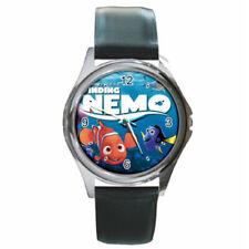 Finding Nemo   watch  /wristwatch
