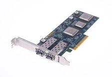 Myricom 10G-PCIe 2-8B2-2S Dual-port 10 ГБ PCIe SFP + сетевой адаптер