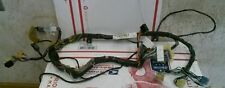 91 92 93 94 MITSUBISHI ECLIPSE LASER DASH WIRING HARNESS MB802120