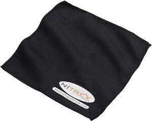 Nitrex FogKlear Anti-Fog Cloth 25 Pack 94751