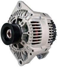 Reemplazo para Bosch alternador 110a 0986040091 7700811462 7700814146 7700814147