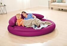 Intex Non Standard Inflatable Mattresses And Airbeds For Sale Ebay