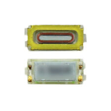 Brand New Earpiece Speaker For Nokia Lumia 620 - 710 - 925 - 1520
