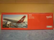 Herpa Wings 1:200 Airbus A 380 Qantas new 2018 colors 559423