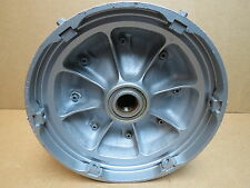 Wheel Assembly for Dornier Aircraft p/n: AH51926 in New Surplus Condition