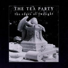 The Tea Party - Edges of Twilight [New CD] Canada - Import