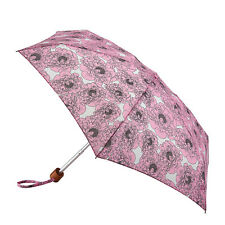 Fulton Tiny Umbrella - Fancy Floral