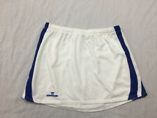 NWOT WARRIOR WOMENS ATHLETIC SKIRT SIZE XL