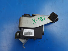 TOYOTA Aygo 2005-2014 Key Transponder 89780-0H011 CITROEN C1 PEUGEOT 107 (X194)