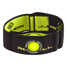 Ronhill Light High-Visibility Fitness Accessories