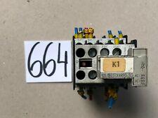 Siemens 3TF2010-0BB4+3TZX4412-1A+3TX4490-3G