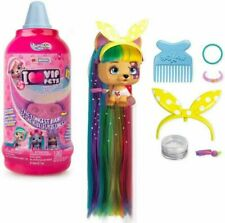 IMC Toys VIP Pets Le Cheveux Les Plus Longs Ensemble de Jeu (711709IM3)