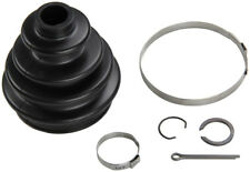 CV Joint Boot Kit Precision Joints 8419