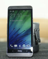 HTC One M7 PN07100 32/64GB 4MP Android Mobile Smartphone Black Unlocked/EE