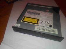 Lettore CD per pc portatile hp omnibook no slim