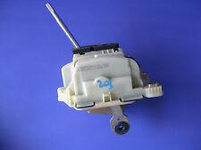 Schaltung Automatik Schaltkulisse 2032678524 Mercedes  W203 W209