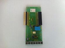 Türmodul FTZ123D12 für Telefonanlage Conrad ELV PTZ 105 #20