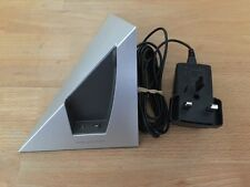 Bang & Olufsen / B&O BeoCom 6000 Mk1  Table Charger MINT (4)