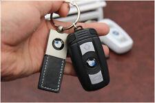 Unlocked Flip X6 Mini Mobile Phone Dual SIM 1.44'' Smallest Car Key Mobile Phone