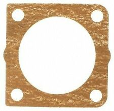 Throttle Body Base Gasket G30801 Mahle Original