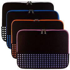 Büro-Notebooktaschen aus Neopren