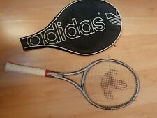 Adidas GTX JR Tennis Racket