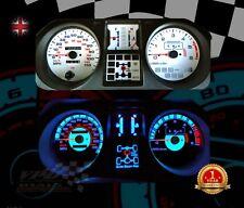 interior light bulb dash panel fits:Mitsubishi pajero mk2 2.8 Auto speedo